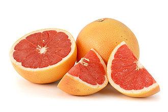 GrapefruitHCG