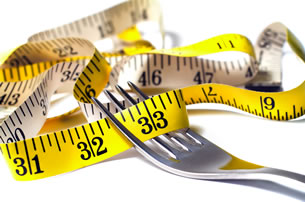 Weight Loss By Diet Choices
